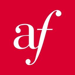alliance francaise