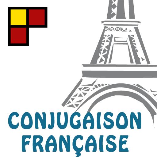 conjugaison francaise