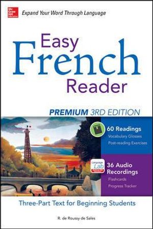 easy-french-reader-premium